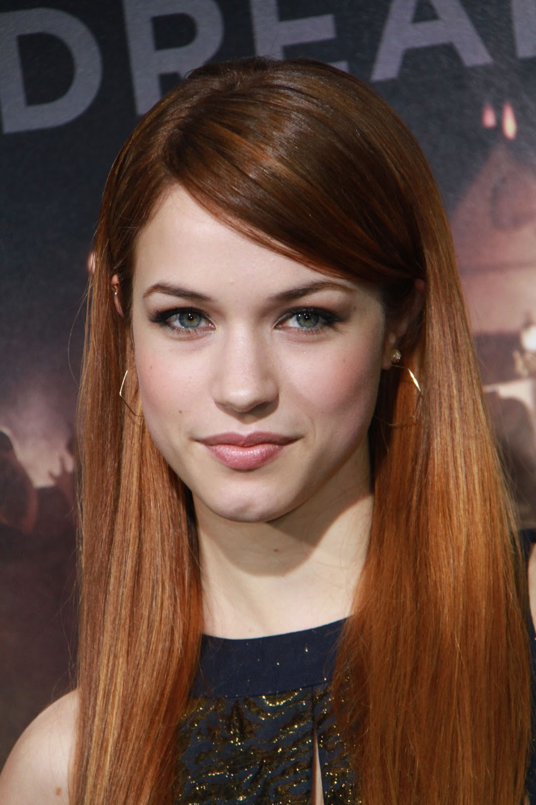 Alexis knapp form project x 3 of 4 7