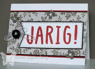 layered letters alphabet lovetostamp stampinup