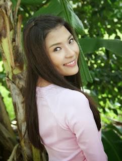 Hoa Đồng Nội VTV