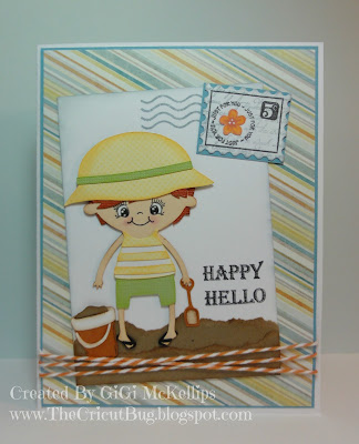 http://craftspotbykimberly.blogspot.com/2013/04/sneak-peek-party-day-1-postage-stamps.html