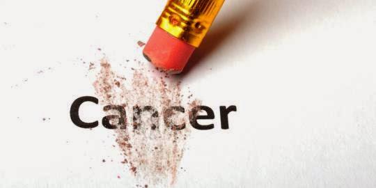 Ricercatori trovano alcun legame tra il cibo di soia e rischio di tumore dell'endometrio