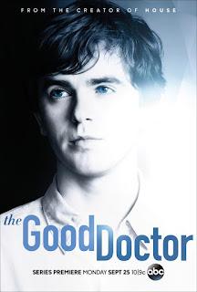 The Good Doctor: Season 1, Episode 10