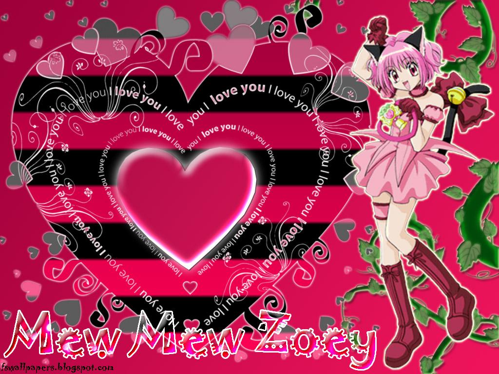 http://4.bp.blogspot.com/-D4zGSSYEBq4/TeaD216Z9LI/AAAAAAAACrY/6Pk2Wo-M7mw/s1600/Wallpaper+mew+mew+zoey.jpg