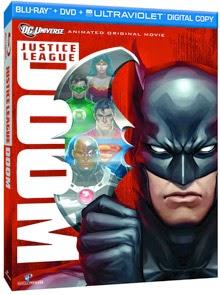 justice league doom full movie 480p
