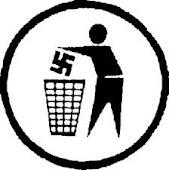 Είμαστε πολίτες της Θάσου που δεν μπορούμε να μείνουμε αδιάφοροι όταν ο ναζισμός σηκώνει το κεφάλι
