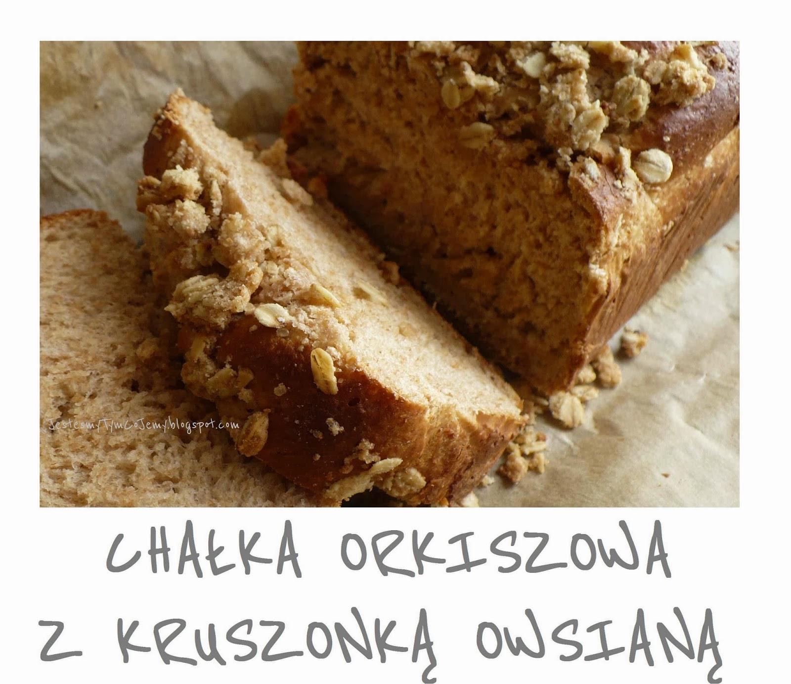 http://jestesmytymcojemy.blogspot.com/2013/10/orkiszowa-chaka-penoziarnista.html