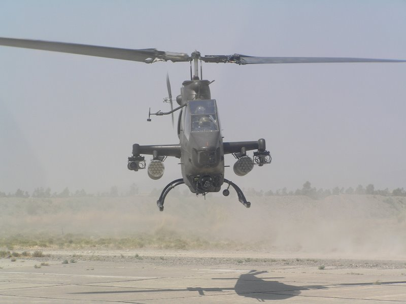 paf helicopters with Pakistani Ah 1f Cobra Gunship on Page 3 further Jf 17 Block 2 And Block 3 Details Confirmed further 215 besides Showthread furthermore C 134526176 4.