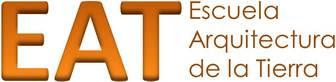 ~ Curso Técnico en Diseño y Construcción: Escuela Arquitectura de la Tierra ~