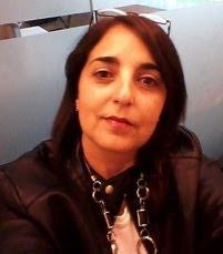 María Yolanda Lorenzini