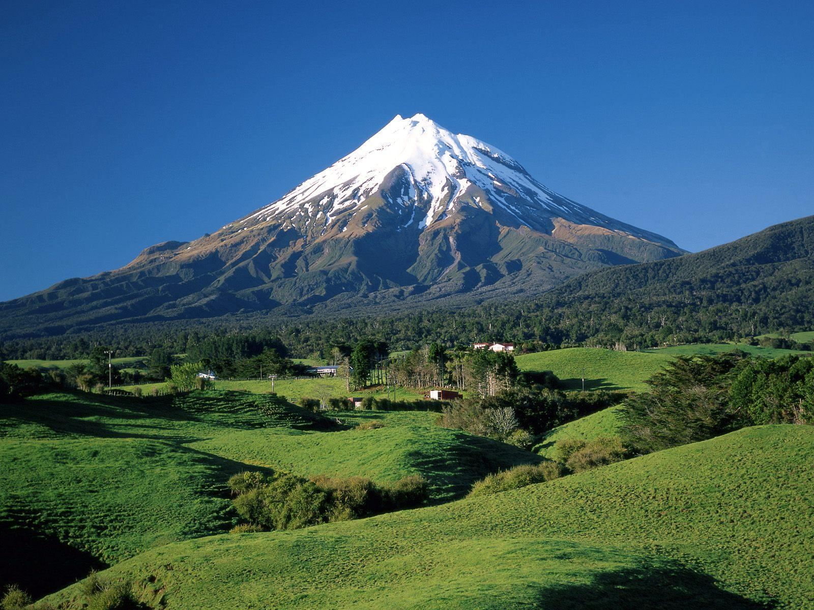 Fond d 39 cran panorama nature t l charger for Fond ecran montagne
