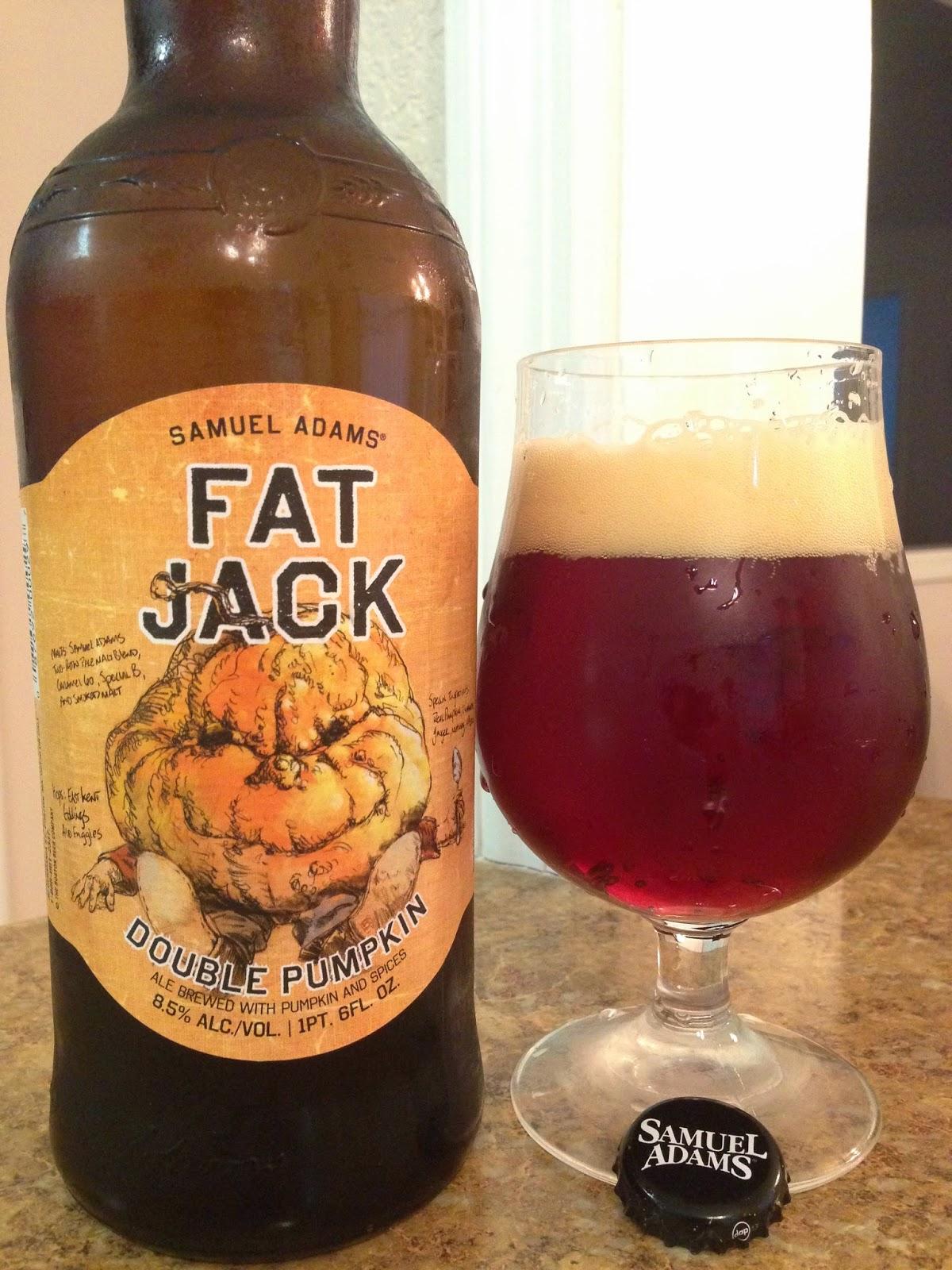 Fat+Jack+(2).JPG