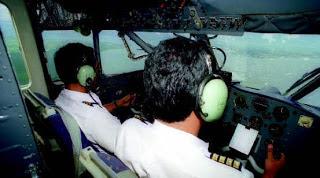 Tasik Pilot School