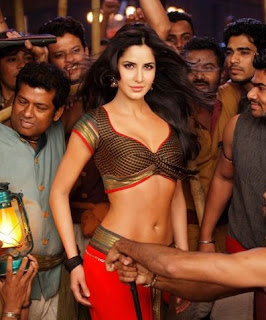 chikni chameli hot
