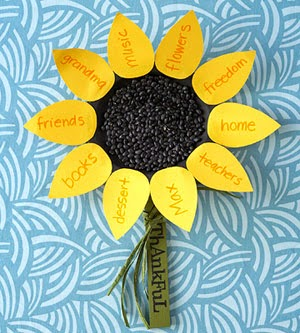 Parents.com shares a sunflower paper plate craft which also uses a popsicle stick cut out paper leaves glue and black beans. & paper plates | Munchkins and Mayhem
