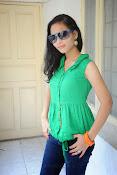 Aasha glamorous photos gallery-thumbnail-7