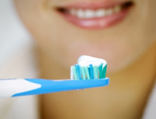Understanding Your Toothpaste Needs