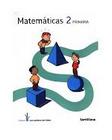 LIBRO INTERACTIVO MATEMÁTICAS 2º