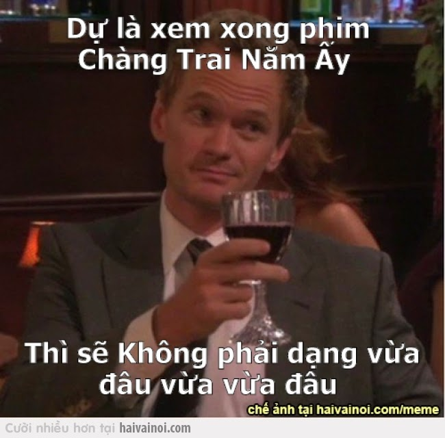 Anh Che