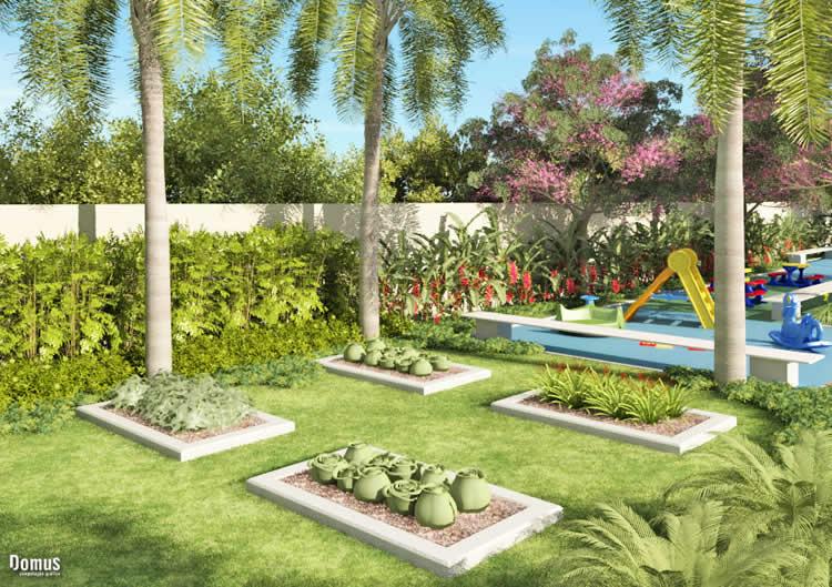 jardim de horta e pomar : jardim de horta e pomar:Mini Imagens De Hortas