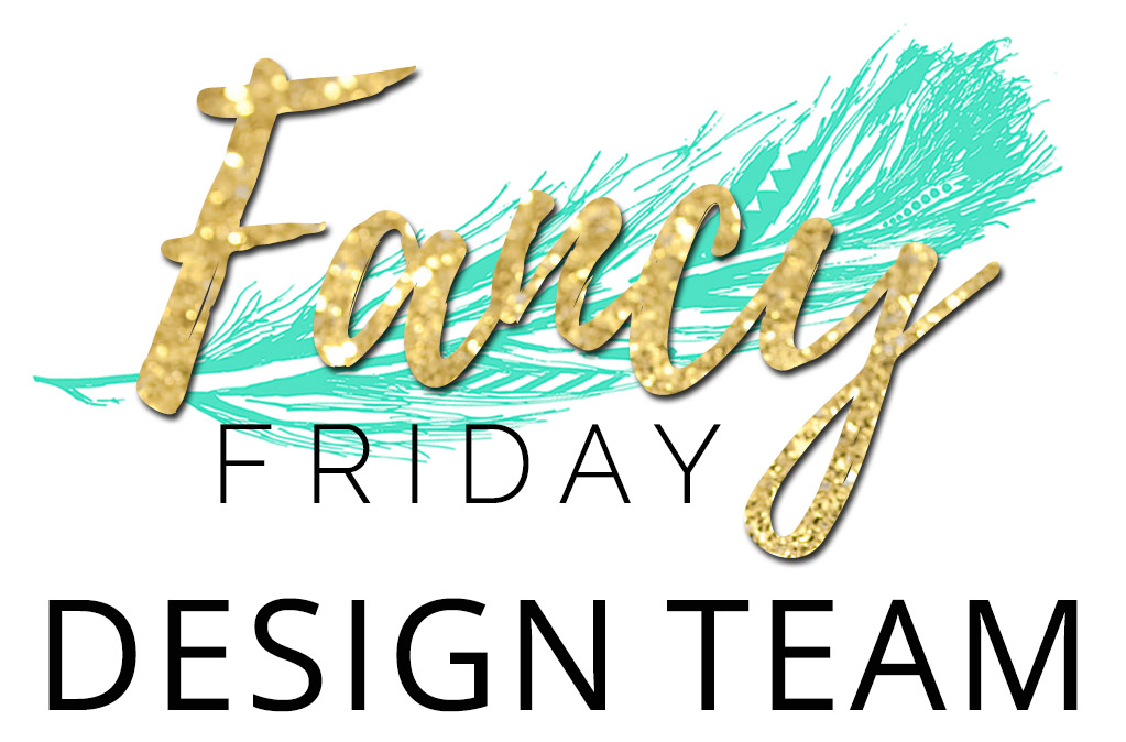 Fancy Friday Design Team
