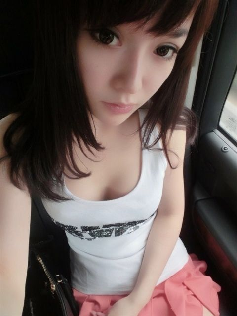 Fumina Suzuki - Hot Chick | IEatXGirls©