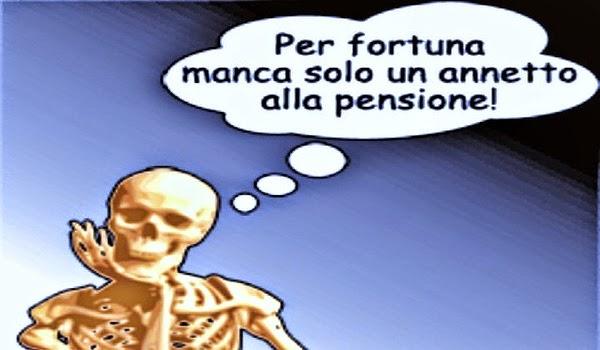 requisiti-pensione-anticipata-15-anni-contributi