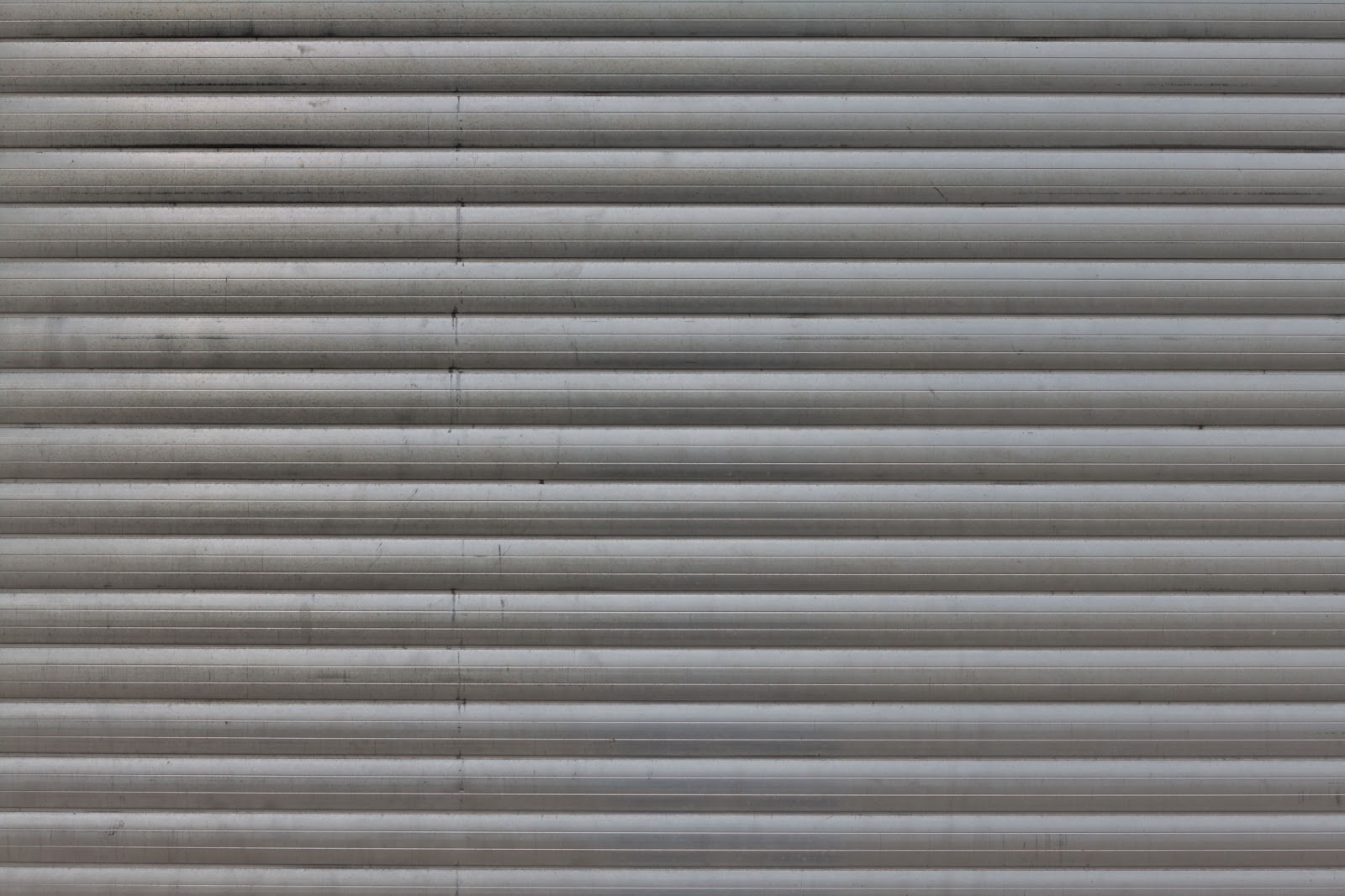 Metal aluminium tin shutter door texture  sc 1 st  Seamless Pixels & High Resolution Seamless Textures: Metal aluminium tin shutter door ...