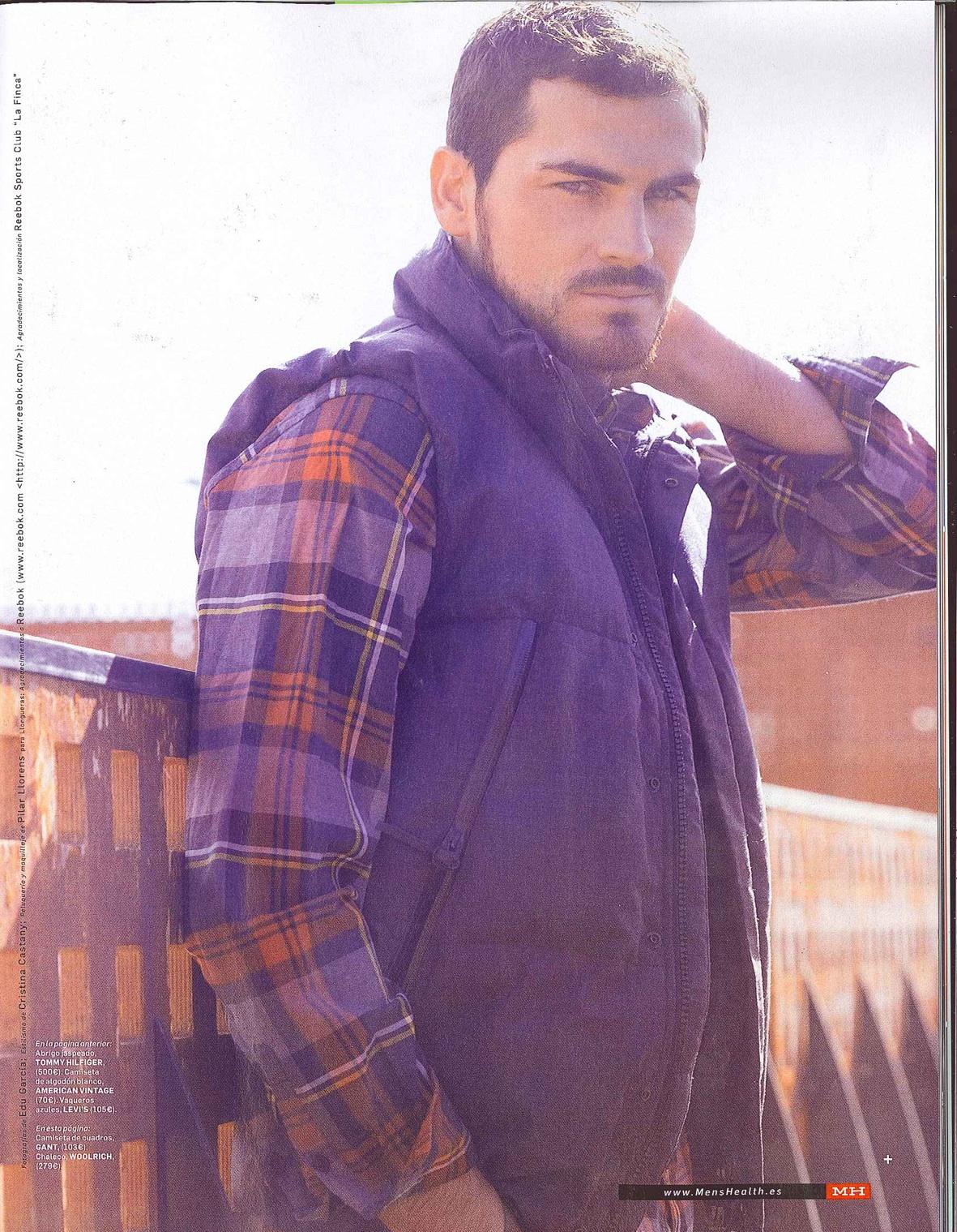 http://4.bp.blogspot.com/-D5CC9a5x1rU/T0UkvwDiDyI/AAAAAAAAAU8/Tv6ibYEReHk/s1600/Iker+Casillas+1.jpg