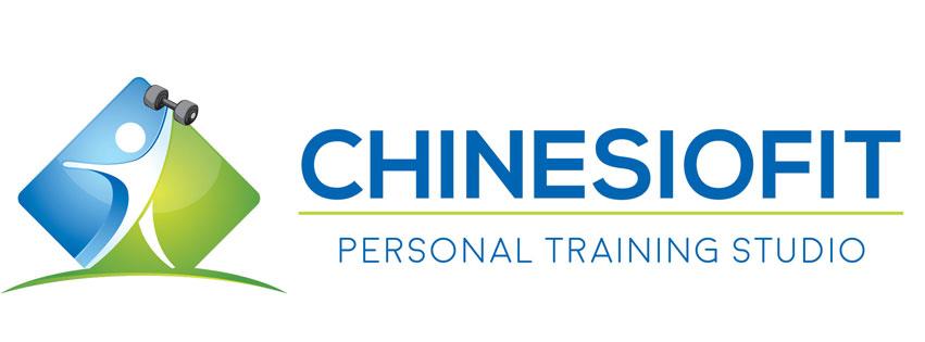 ChinesioFit Studio Personal Trainer Torino