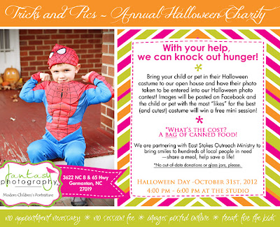 Winston Salem Childrens Photographer | Triad Child Photography bY Fantasy Photography llc