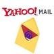 Yahoo! - melhor provedor de email