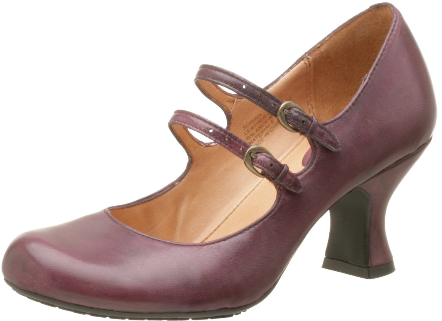 Naturalizer Shoes On Sale