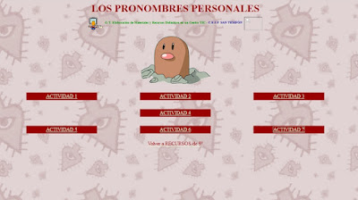 http://www.ceiploreto.es/sugerencias/averroes/san_tesifon/recursos/curso5/hot_potatoes/pronperso/index.html