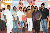 Hero Tarun Birthday Celebrations at Yuddham movie sets-thumbnail-2