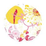 Saffron's Blog
