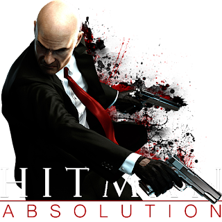 [Resim: Hitman_Absolution_Icon2_512px.png]