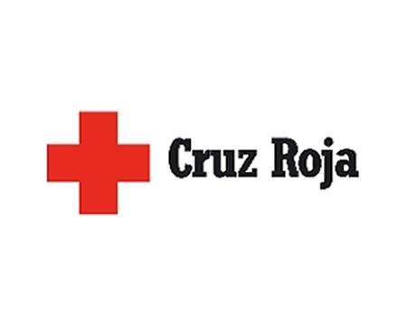 Maestra Asuncin 8 DE MAYO DA INTERNACIONAL DE LA CRUZ ROJA