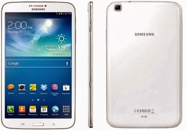 Harga Samsung Galaxy Tab 3 7 Inch   www.imgkid.com - The ...