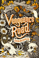 http://jesswatkinsauthor.blogspot.co.uk/2015/09/review-vengeance-road-by-erin-bowman.html
