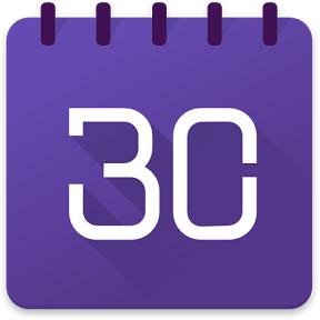 Business Calendar 2 Pro v2.6.0 beta2