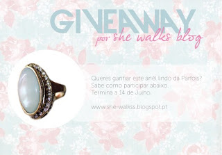 http://she-walkss.blogspot.pt/2012/06/1-giveaway-anel.html