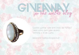 http://she-walkss.blogspot.pt/2012/06/1-giveaway-anel.html
