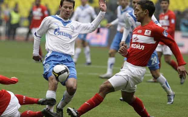 Prediksi Benfica vs Tottenham