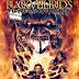 Οι Black Veil Brides κυκλοφορούν το DVD 'Alive And Burning' στις 10 Ιουλίου