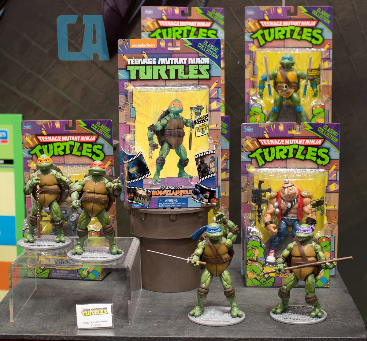Toy-Fair-2014-Playmate-Teenage-Mutant-Ninja-Turtles-35.jpg