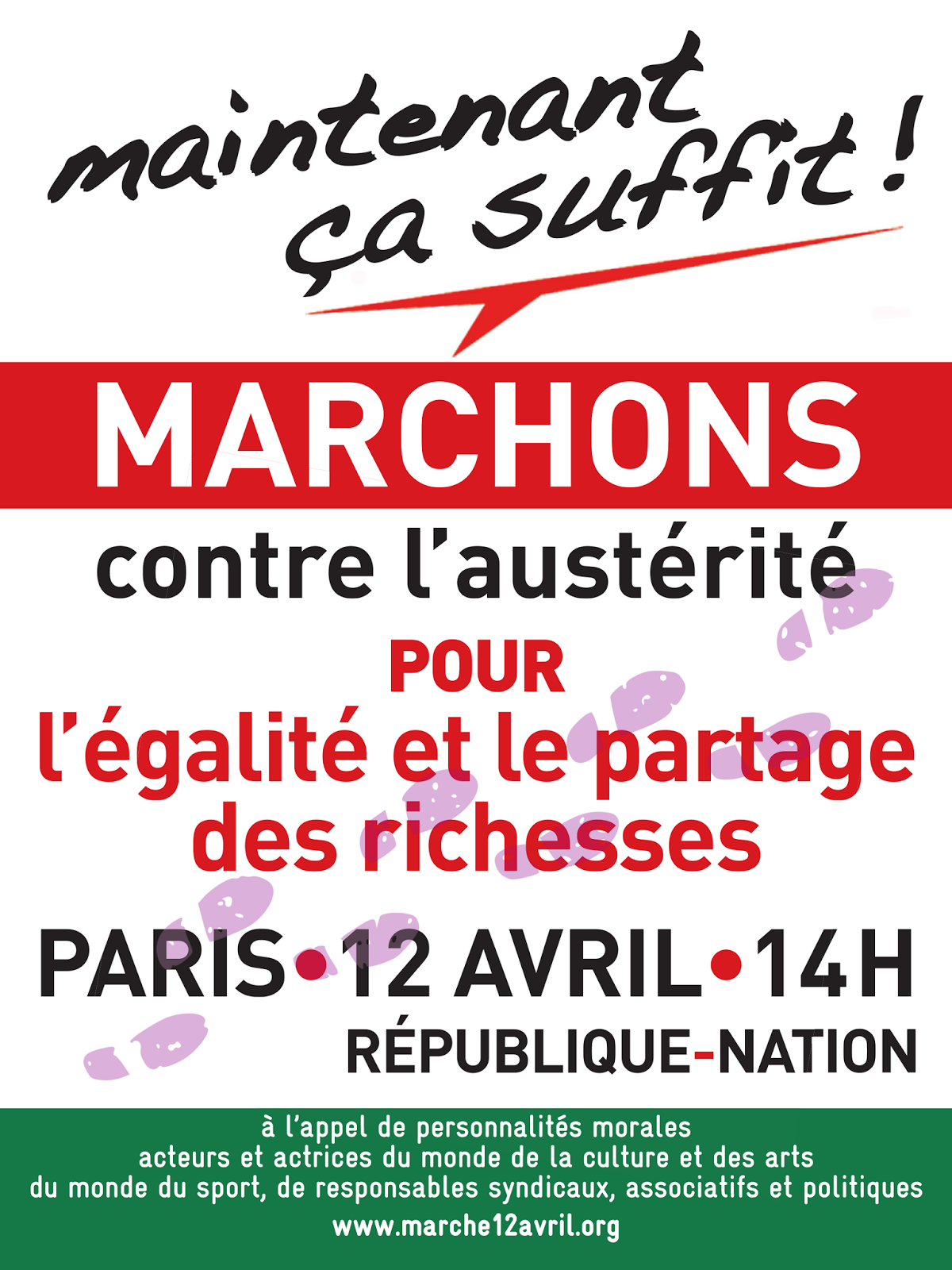 http://www.marche12avril.org/
