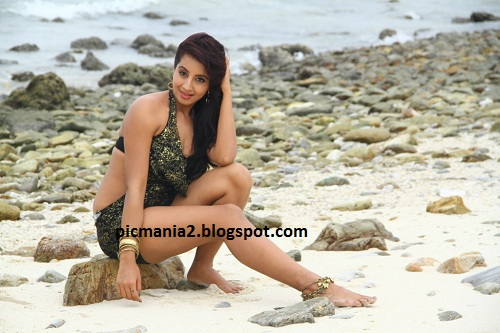 sanjana sexy wet gallery