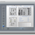 Enhanced Resolution and Widescreen Options With PanelView Plus 7 Standard Operator Interface from Rockwell Automation