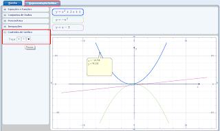 Plotar esta equação em 2D - animação