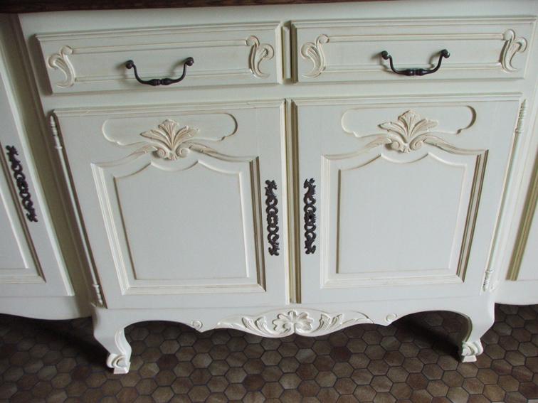 L 39 atelier d co du capagut les meubles de marie jos phe for Atelier du meuble